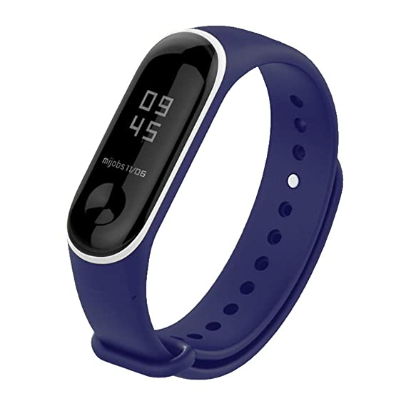 Reloj - Honestyi_Watch Strap - para - HN-512