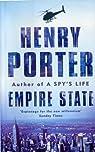 Empire State par Porter