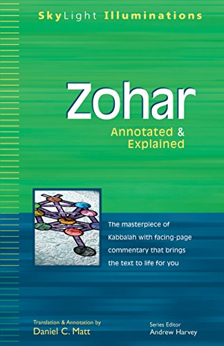 Zohar-Annotated-Explained-SkyLight-Illuminations