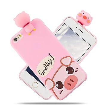 moevn coque iphone 6