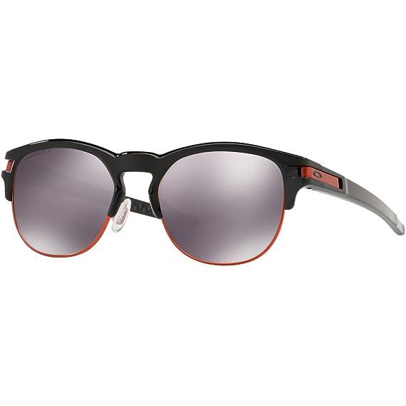 Oakley Latch Key 939405 Gafas de sol, Negro, 52 para Hombre ...