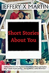 Short Stories About You