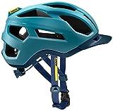 MOON Adult Bike Helmets