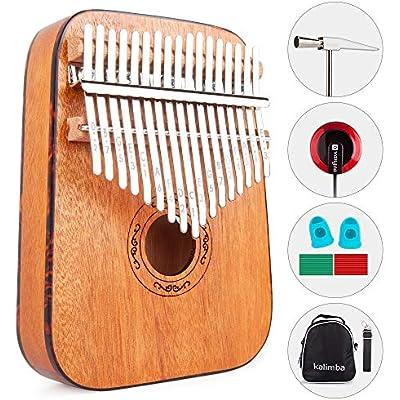 vangoa-17-keys-kalimba-thumb-piano
