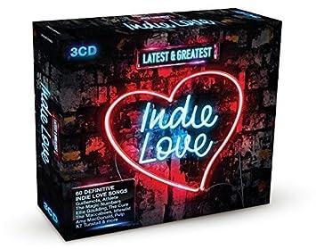 good indie love songs