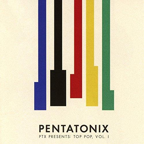 PTX-Presents-Top-Pop-Vol-I