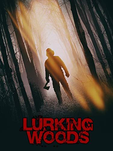 Lurking Woods -
