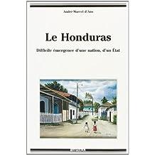 Le Honduras