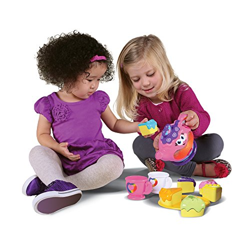 Buy gifts for 2 year old