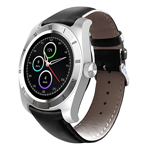 zeblaze-classic-smart-watch-heart-rate-monitor-watch-with-pedometer-sleep-monitor-call-sms-reminder-