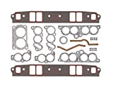 Mr. Gasket 5851 Ultra-Seal Intake Gasket Set