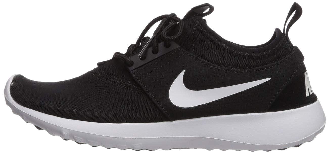 Buy Nike Women's Juvenate, Black/White