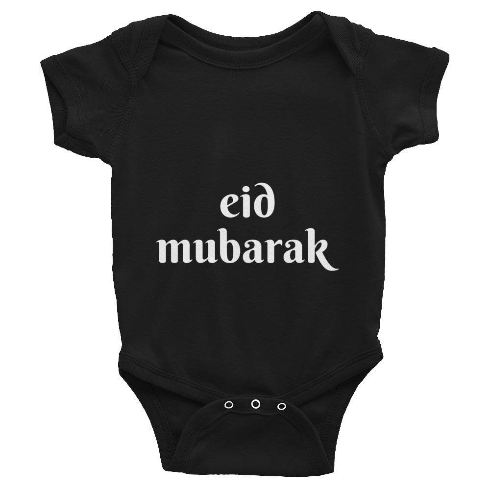 BeingHalal Eid Mubarak