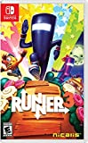 Runner3 - Nintendo Switch