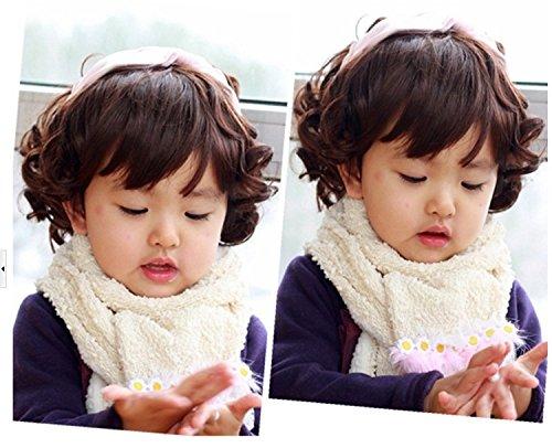 子供用人気ウィッグ/cosplayコスプレウィッグ67831643