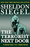 Bargain eBook - The Terrorist Next Door