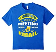 Funny Shirt Office Gifts Coworkers Funny Business T Shirts