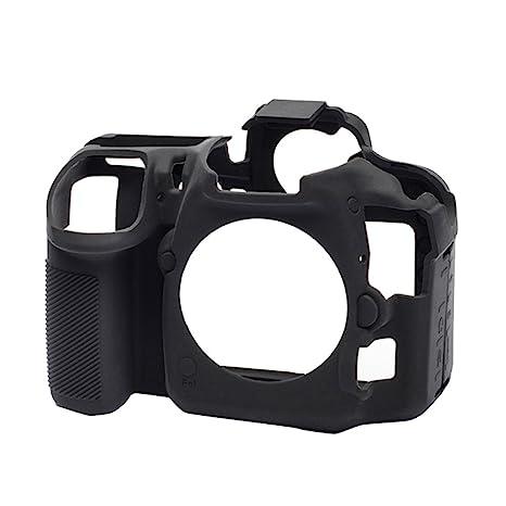 EasyCover Case for Nikon D500