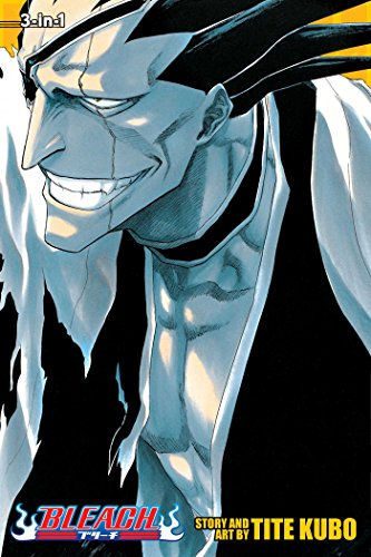 Bleach-3-in-1-Edition-Vol-5-Includes-vols-13-14-15