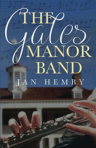 The Gates Manor Band (Manor Gate Gate Manor)