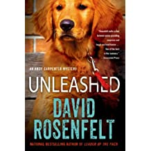 Unleashed: An Andy Carpenter Mystery (An Andy Carpenter Novel)