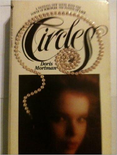 Book Circles