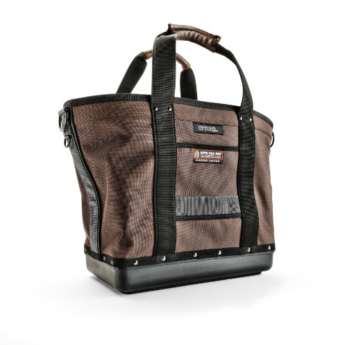 Veto Pro Pac CT-XL Large Cargo Tote