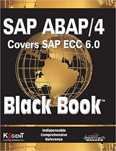 Web Technology Black Book Pdf Download