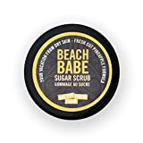 Walton Wood Farm Sugar Scrub (Beach Babe)