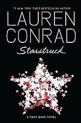 Starstruck (Fame Game)