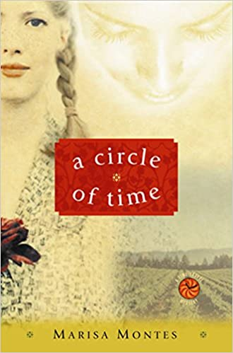 In the Circle of Time