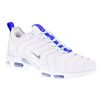 new product fba53 98928 Nike AIR MAX Plus TN Ultra AR4234-001 44 White