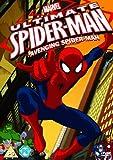 Ultimate Spider-Man - Volume 3: Avenging Spider-Man