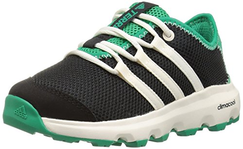 adidas Outdoor Terrex Climacool Voyager product image