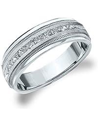 Mens Wedding Rings Amazon | Mens Wedding Rings Amazon Com