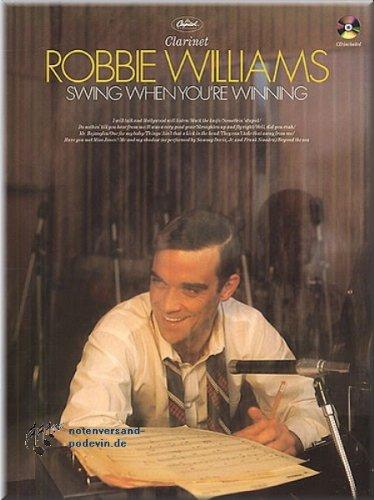 robbie-williams-swing-when-you-re-winning-clarinet-klarinette-noten-musiknoten