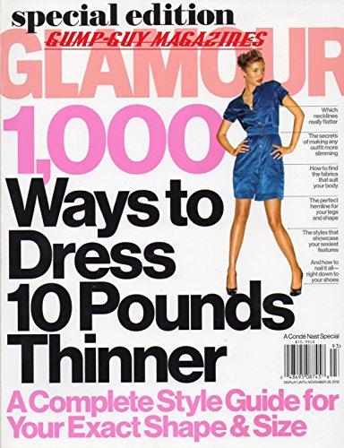Buy dress 10 lbs thinner - 2