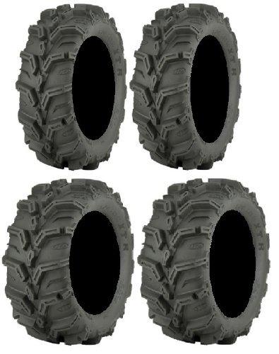 Full Lite 27x9 12 27x11 12 Tires