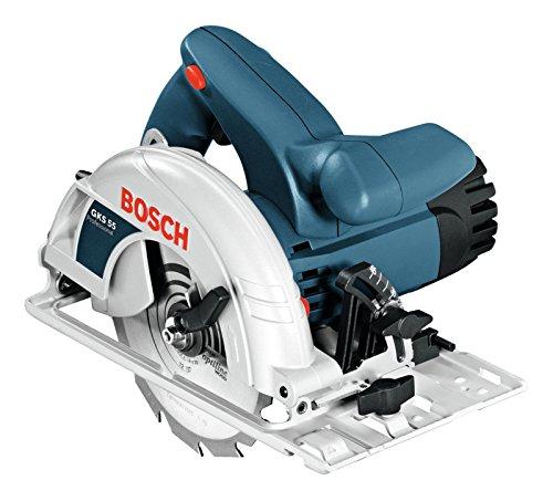 moteur 850 W 06033C5000 Bosch Scie circulaire PKS 40