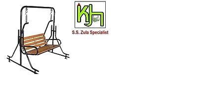 kamleshzulahouse ms woodan seat