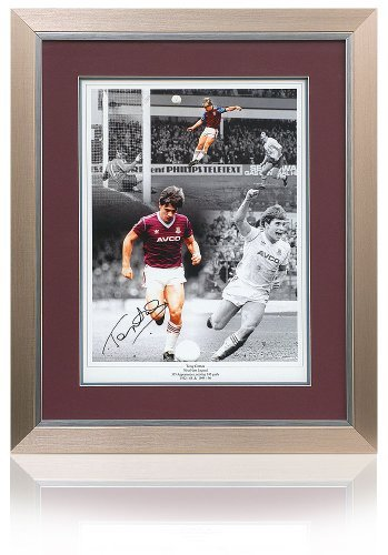 large-tony-cottee-hand-signed-west-ham-united-montage
