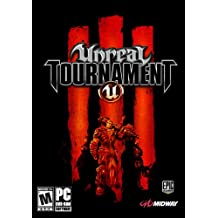 Unreal Tournament III Collector's Edition - PC