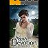 A Spy's Devotion (The Regency Spies of London)