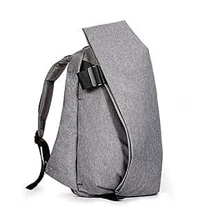 Amazon.com: Laptop Backpack,KALIDI Hiking Rucksack 14 Inch