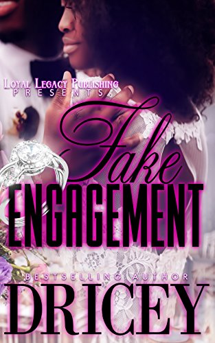 Search : FAKE ENGAGEMENT