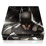 Controller Gear Batman Arkham Knight