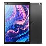 VANKYO MatrixPad Z10 Tablet, 10.1