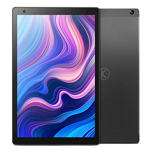 VANKYO MatrixPad Z10 Tablet, Android 9.0 Pie, 3 GB RAM, 10.1