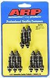 ARP 2007614 Stud Kit