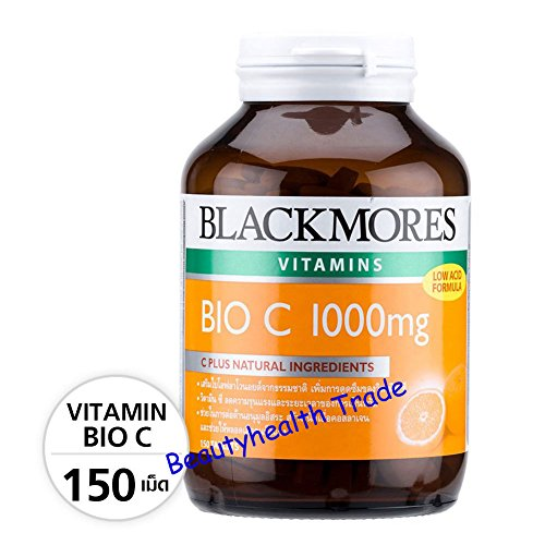 blackmores-vitamins-bio-c-1000mg-150-tabbeautyhealth-trade